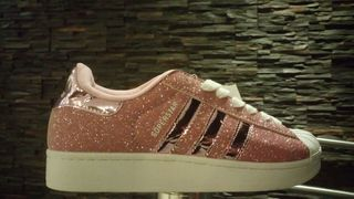 adidas superstar, zapatillas adidas superstar