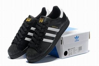 6ee487fb3 ADIDAS SUPERSTAR BLANCAS