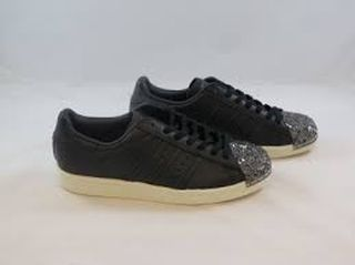 best website c3aa4 1d971 adidas superstar, adidas superstar, adidas superstar, adidas superstar  mujer ...