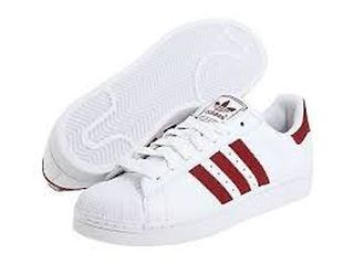 adidas superstar mujrr