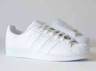 adidas superstar balancas
