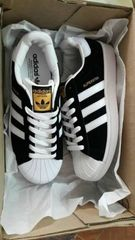 huge discount f4e4c d93db adidas superstar negra ...