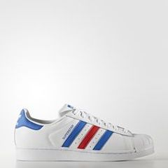 adidas superstar hombre, adidas superstar, zapatillas adidas superstar, zapatillas adidas, adidas superstar, zapatillas adidas,  adidas superstar precio, adidas originals